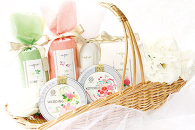 Thum category bridalgift