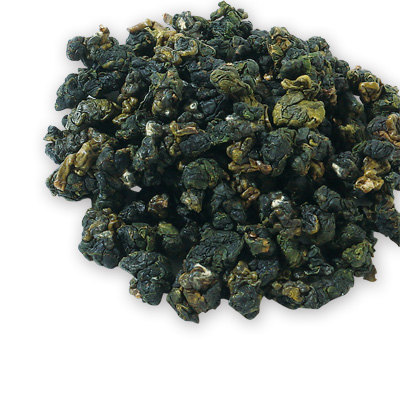 阿里山 Golden Oolong - 50g S 袋入