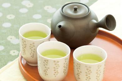 LUPICIA】お茶 | 日本茶・緑茶 | 日本茶 | LUPICIA ONLINE STORE ...